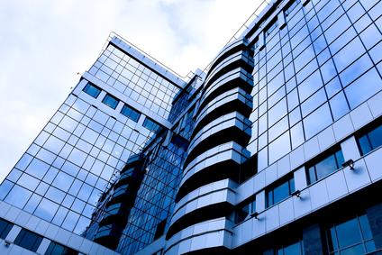 Najvýznamnejšie komerčné stavby v Bratislave roku 2012