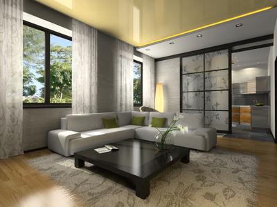 Luxusné bývanie = vyššie dane?