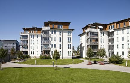 Developeri v Bratislave menia stratégiu – znižujú štandard i ceny!