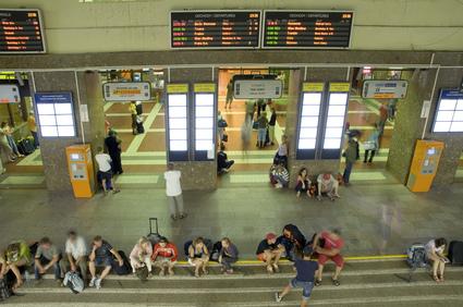 Čo čaká hlavné bratislavské stanice?