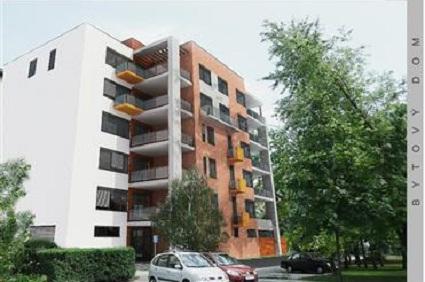 Bratislavská samospráva a nájomné byty