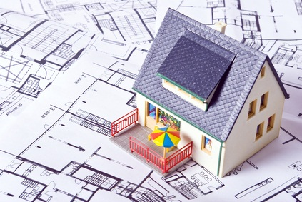 Tri otázky o stavebnom povolení