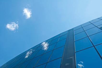 Kvalita biznis centier rastie