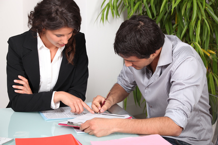 Dá sa predať byt s hypotékou?