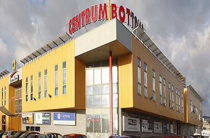 centrum-bottova