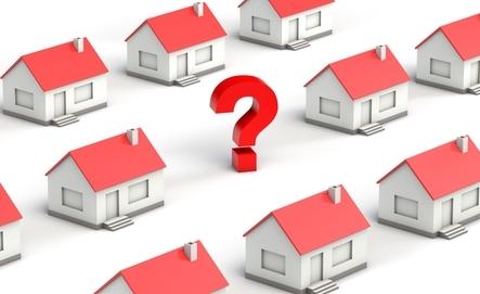 Otázka, ktorá vie potrápiť: dom alebo byt?