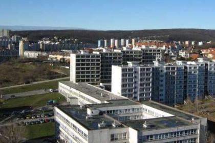 Zdroj: www.mlynska-dolina.sk