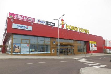 Zdroj: hobbyexpres.sk