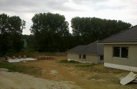 Zdroj: www.stavoprac.sk