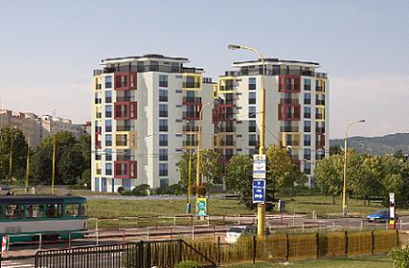 zdroj: www.idanska.sk