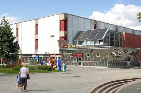 Zdroj: www.odprior.sk