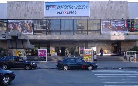 Zdroj: www.autobusovastanica.sk