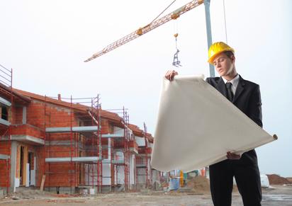 Stavebný dozor vám môže zachrániť stavbu