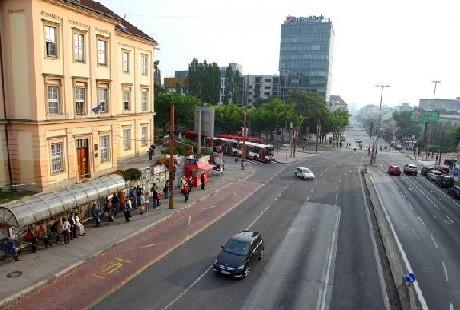 Zdroj: www.staremesto.sk