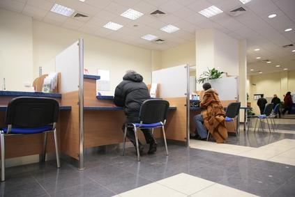 Úverový register: banky o vás vedia všetko