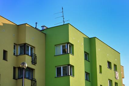 Bratislava v minulom roku pridelila menej bytov