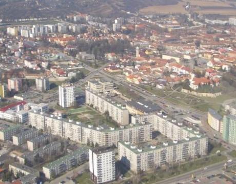 Zdroj: www.nove-mesto.sk