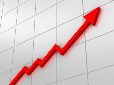 Trh hlási oživenie aj v tomto roku