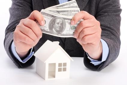 Zarábam v zahraničí. Môžem mať hypotéku na Slovensku?