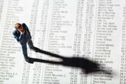 Niečo o úverovom registri
