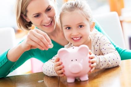 Materská dovolenka a hypotéka: nezlučiteľné?