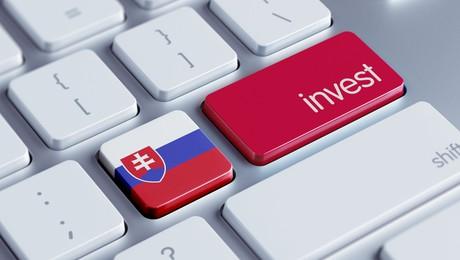Slovensko: sľubný región pre investorov?