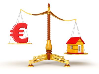 Ceny bytov a domov: obrat k lepšiemu?