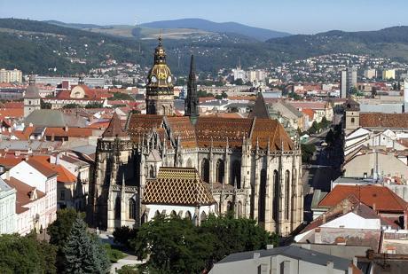 Zdroj: www.kosice.sk