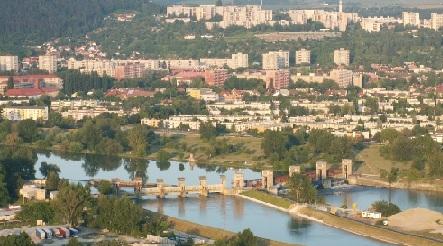 Zdroj: www.trencin.sk
