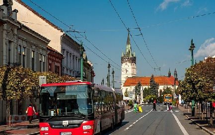 Zdroj: www.presov.sk