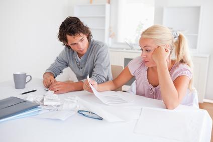 Hypotéka na nehnuteľnosť s vecným bremenom – áno či nie?