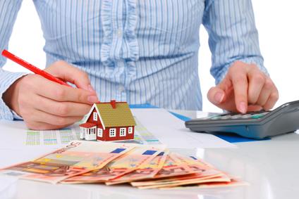 Ceny nehnuteľností na bývanie mierne vzrástli