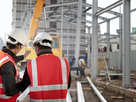 Nálada v stavebnom segmente sa zlepšuje