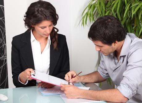 Čo prinesie nový zákon o úveroch na bývanie?