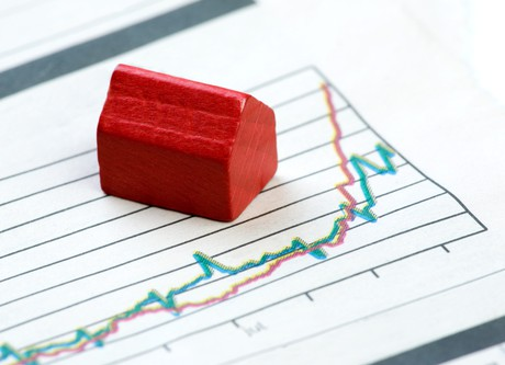 Byty drahšie, domy lacnejšie – aj to sú ceny rezidenčných nehnuteľností
