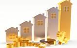 Ceny nehnuteľností na bývanie v Európskej únií opäť rástli