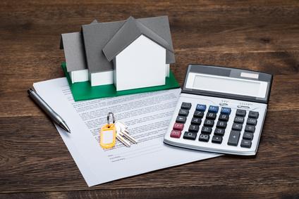 Hypotéky: aké ste? (II.)