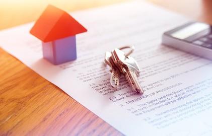 Hypotéky: aké ste? (I.)