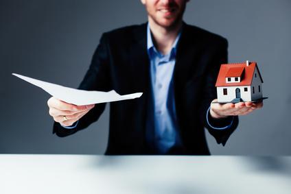 Stavebné úvery: aké ste?