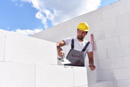 Ako je na tom slovenské stavebníctvo?