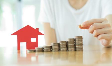 Ceny bytov rastú, dostupnosť bývania sa znížila
