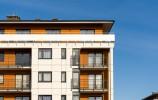 Rezidenčné nehnuteľnosti sa predávajú lepšie