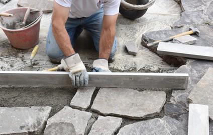 Čo trápi stavebné firmy na Slovensku?