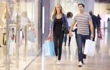 Vo Zvolene pribudne nové obchodné centrum