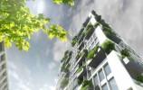 Zdroj: www.enviroportal.sk